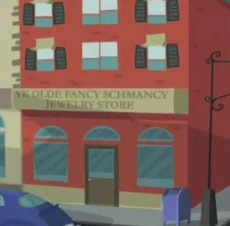 File:Ye Olde Fancy Schmancy Jewelry Store.jpg