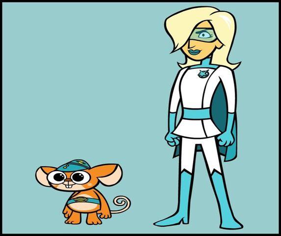 File:Wordgirl new villains.jpg