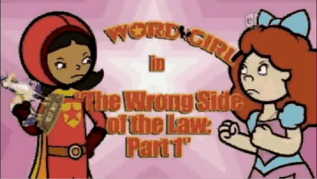 File:2009-10-12 - Episode 214 The Wrong Side of the Law Part 1.png