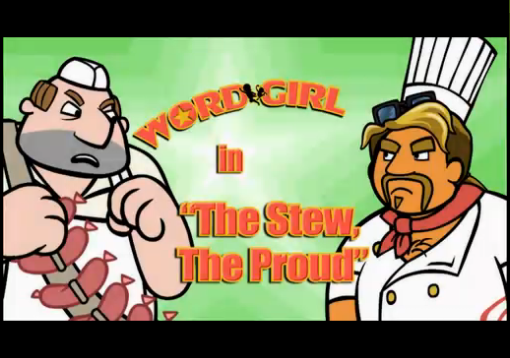 File:The Stew, the Proud....PNG