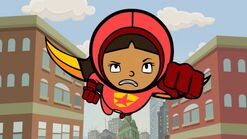 Wordgirl-post-1-510x287-1