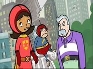 Wordgirl in The Talented Mr. Birg 0007