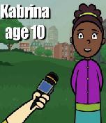 Kabrina10