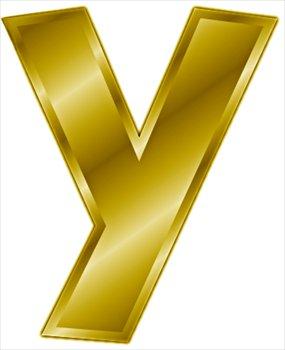 File:Gold-letter-y-.jpg
