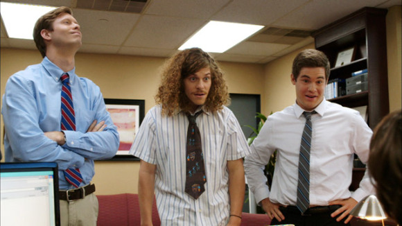 File:Workaholics 314 preview1 640x360.jpg