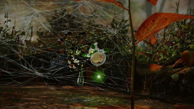 File:Pikmin3 SpiderchrysEnemy.jpeg