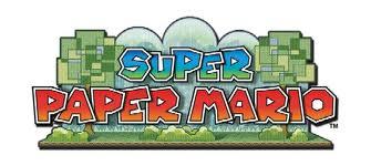 File:SPM Logo.jpg