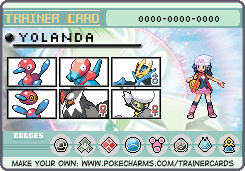 File:2390's trainer card.png