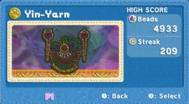 File:Yin-Yarns screen.png