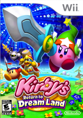 File:Kirby's Return to Dream Land.png