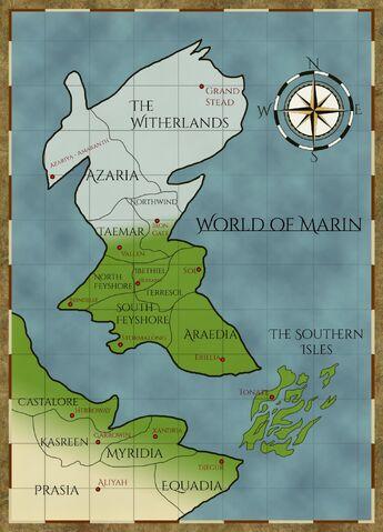 File:World of Marin Cartographers Map.jpg