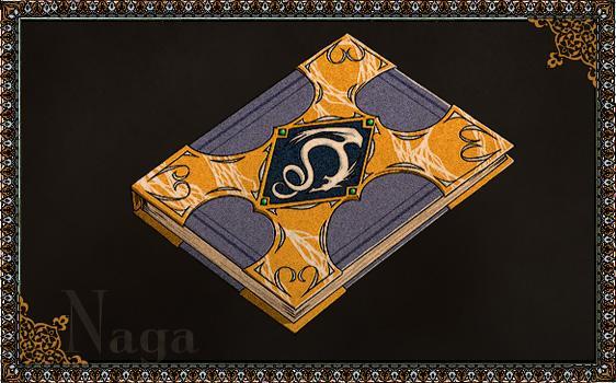 File:Book of Naga.jpg