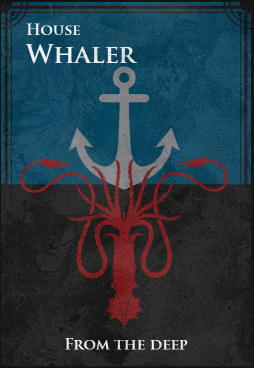 File:House Whaler.png