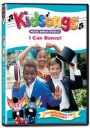Kidsongs22 dvd