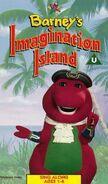 Imaginationisland ukvhs