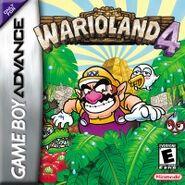 Warioland4