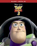 Toystory3 bluraywithdigitalhd