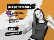 Amandashowvol3 episodes2