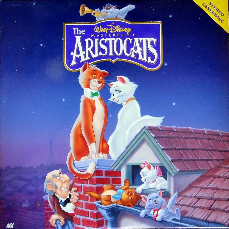 File:Aristocats laserdisc.jpg