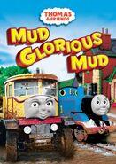 MudGloriousMud