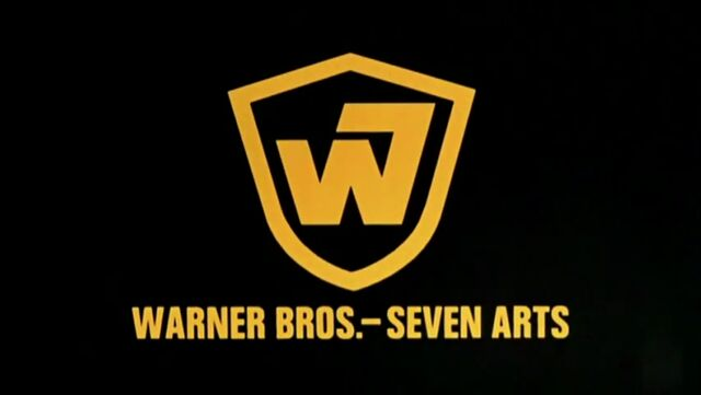 File:Warner Bros. Seven Arts (1967).jpg