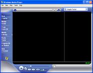 Windowsmediaplayer8
