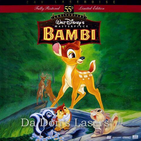 File:Bambi 1997.jpg