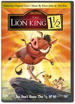 Lionking1.5