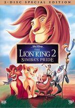 Lionking2 2004
