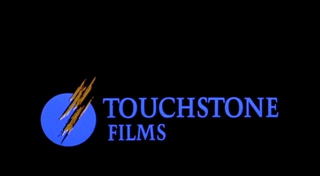 File:Touchstone Films (1985).jpg