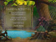 Games&activities