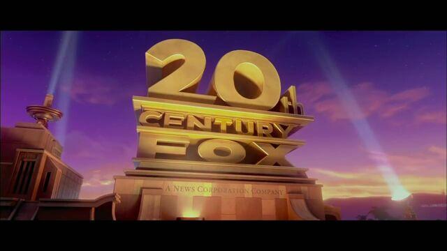 File:20th Century Fox (2009-A).jpg