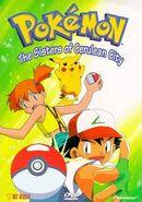 Pokemon vol3