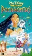 Pocahontas ukvhs
