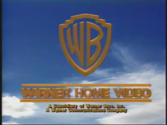 File:Warner Home Video (1986-A).jpg