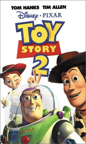 File:Toystory2 vhs.PNG