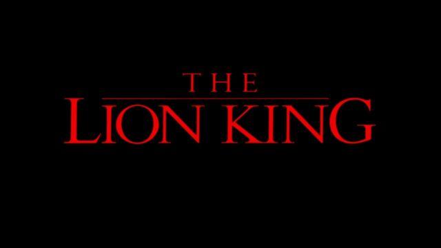 File:Lionking title.jpg