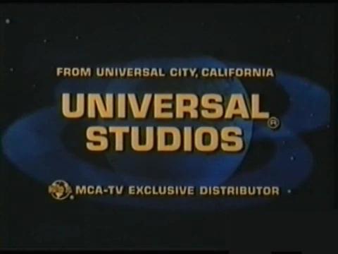 File:Universal Studios (1969).jpg