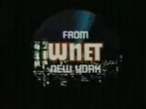 File:WNET (1984).jpg