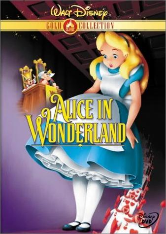 File:Aliceinwonderland 2000.jpg