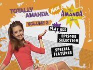 Amandashowvol3 mainmenu