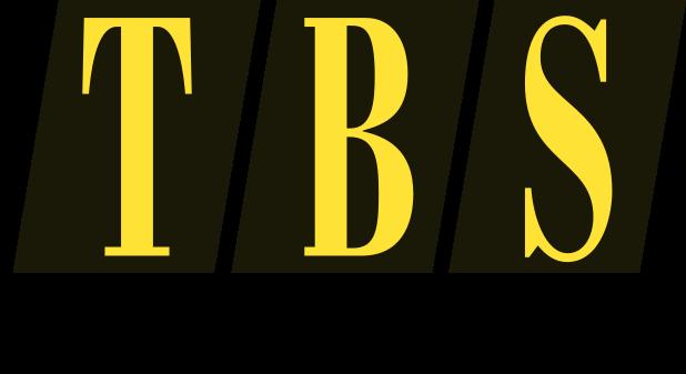 File:TBS Superstation logo 1999.png