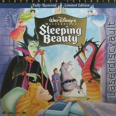 File:Sleepingbeauty 1997laserdisc.jpg