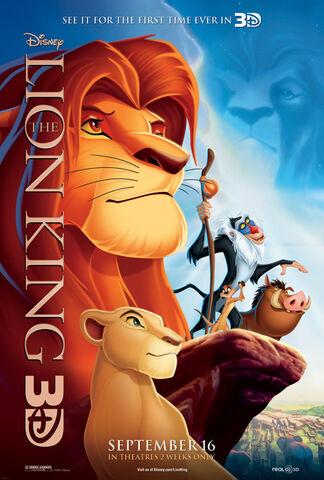 File:Lionking3d.jpg