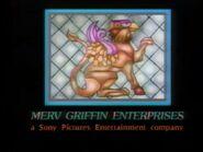 Merv Griffin Enterprises (1992)