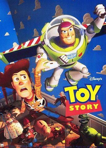 File:Toystory.jpg