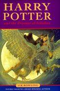 Harrypotter3 uk
