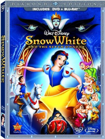 File:Snowwhite bluray.jpg