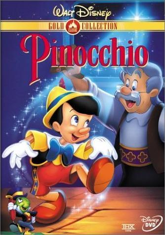 File:Pinocchio 2000.jpg