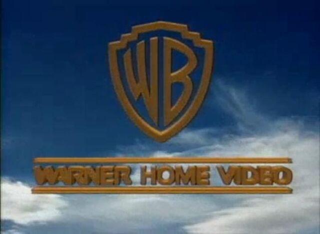 File:Warner Home Video (1986-B).jpg